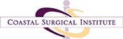 Coastal Surgical Institute